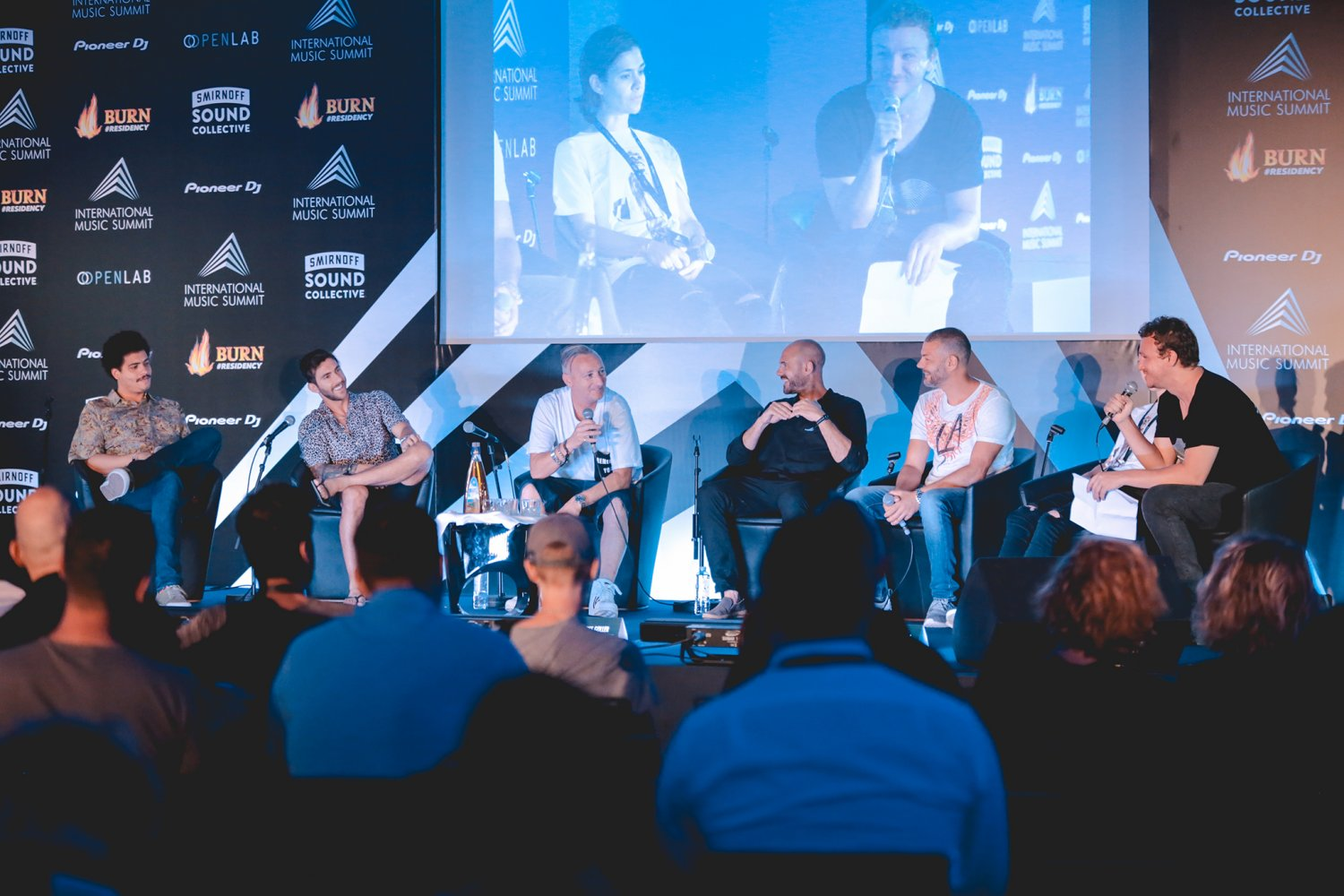 IMS searches for industry visionary speaker | Ibiza Spotlight