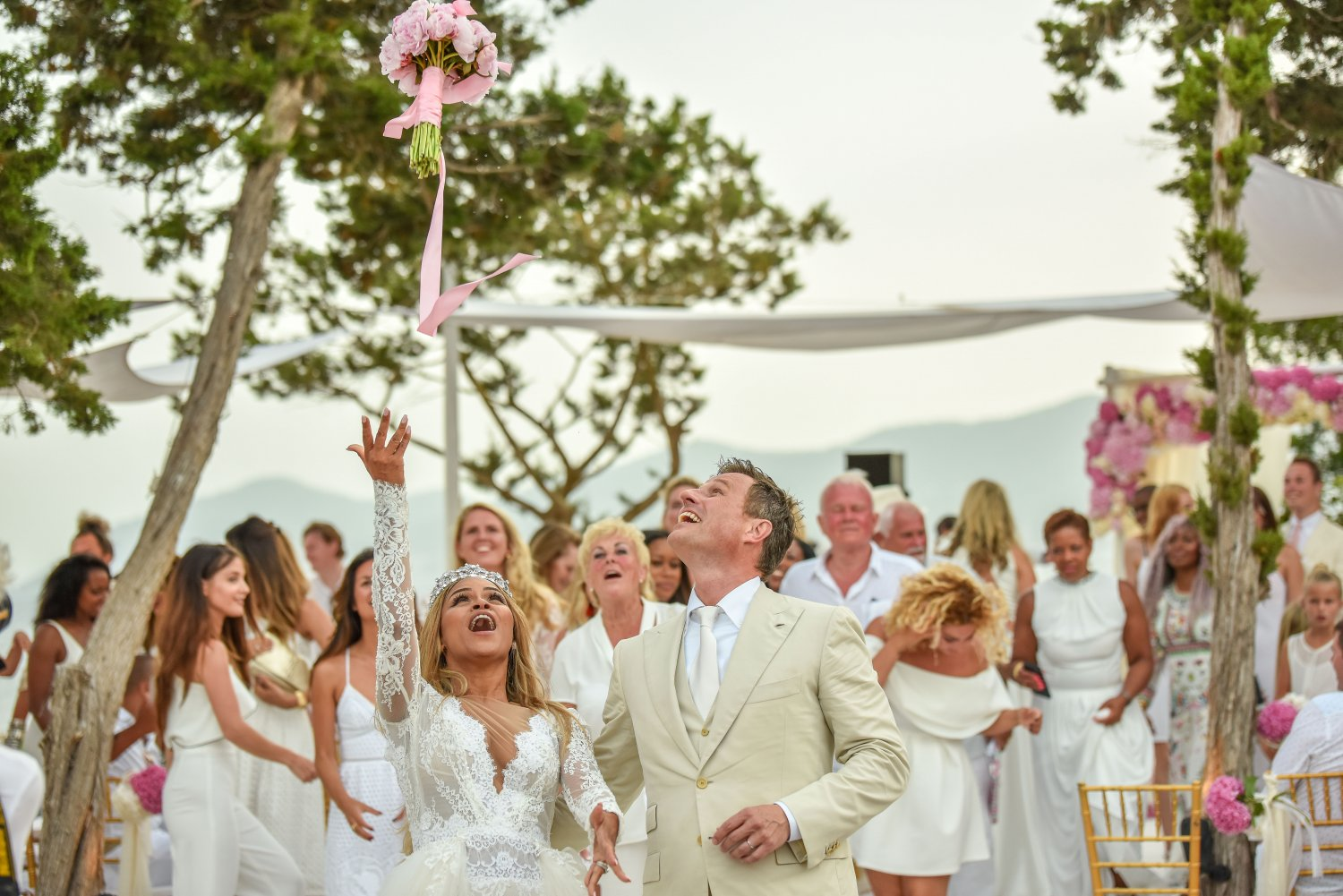 Ibiza S Best Wedding Venues Ibiza Spotlight