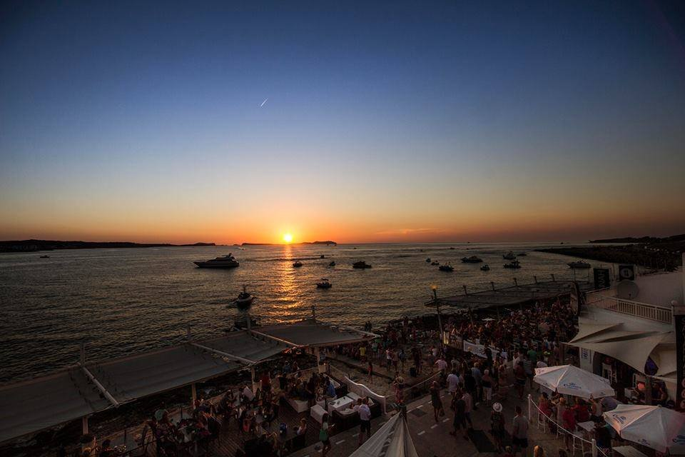 Savannah Ibiza Info Dj Listings And Tickets Ibiza