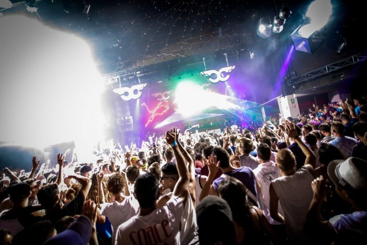 Ibiza Virgins Guide What Club To Choose Ibiza Spotlight