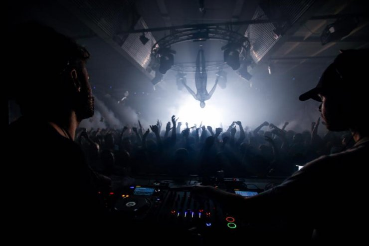 Top 10 tracks from the Afterlife closing party | Ibiza Spotlight