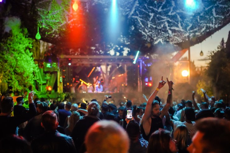 The Zoo Project Releases Further Details Ibiza Spotlight