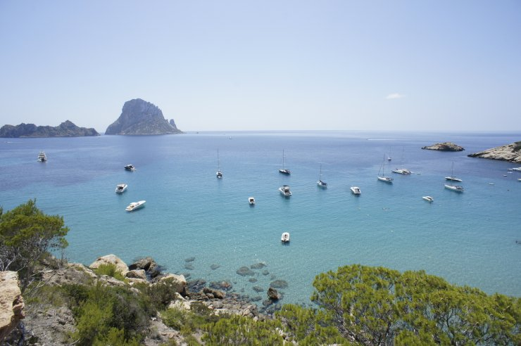Weather Events And What To Wear In Ibiza In July Ibiza
