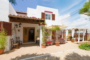 Holiday home San Agustin (Ref. 006)