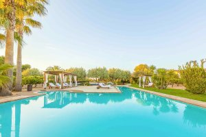 Can Arabi Agrotourism Hotel