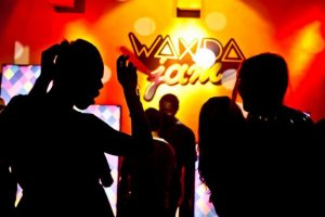Review: Wax Da Jam opening party at Las Dalias, 31st July