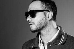 Video: We Love... presents Loco Dice X, 10th August