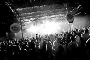 Circoloco drops monster closing party line-up