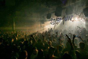 Preview: Solomun +1 Closing Party at Pacha