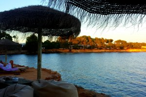 5 of the best - Ibiza this weekend