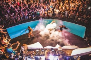 The Zoo Project 2015 early bird tickets on sale