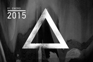 Madrid Winter Festival: NYD 2015