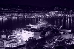 Huge line-up revealed for IMS Dalt Vila parties
