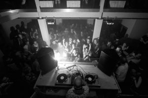 Cocoon Formentera back for 2015