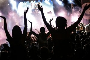 Review: IMS Grand Finale Festival pt 2 at Dalt Vila, 2015