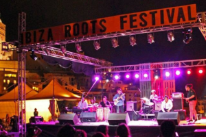 Ibiza Roots Festival is back