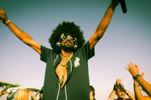 Review: Beautiful People Boat Party, 13th July