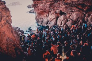 Insider A -Z of Ibiza: U is for Underground Parties