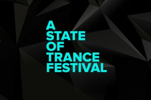 A State Of Trance turns 15