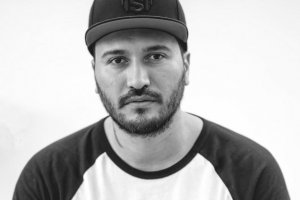Hector launches his own label: VL