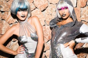 Glitterbox returns to Space for 2016 season