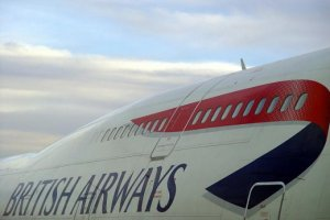 BA starts Ibiza flights from Stansted