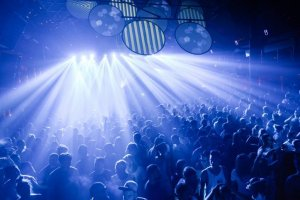Cocoon breaks into its 20th year