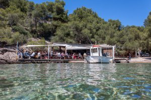 Things to do this month in Ibiza - April 2016