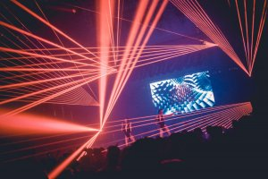 Review: Amnesia Ibiza is officially open for 2016
