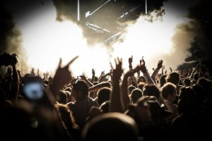 ONYX adds Sunset Terrace line-up