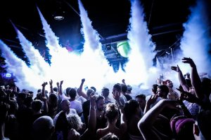 Preview: Onyx opens at Space Ibiza on Monday