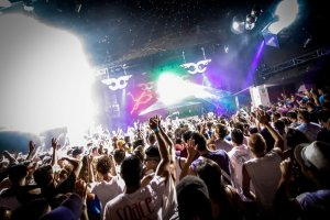 Ibiza Virgins' Guide: what club to choose?