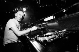 7 techno DJs to see in Ibiza this week