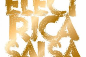 EP review: Sven Väth 'Electrica Salsa Revisited'