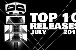 Top releases: July 2016