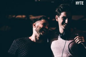 7 DJ duos to see on Ibiza this week