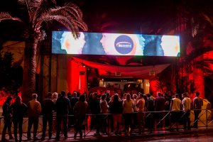 DJ Awards launches Bedroom DJ competition