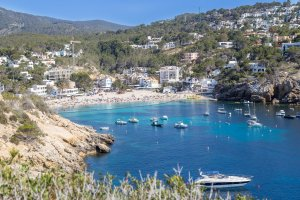 Things to do this month in Ibiza - September 2016