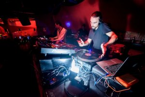 7 B2B sessions to see on Ibiza this week