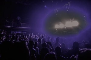 Music On closing party to rage over two dates