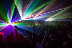 Preview: The best bits coming up at ADE
