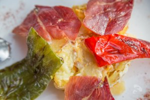 Great food deals in Ibiza's flavour festival