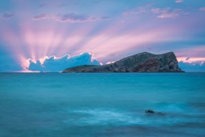 Things to do this month on Ibiza - December 2016