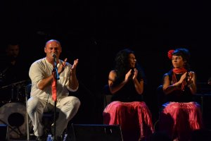 First flamenco festival lands in San Antonio