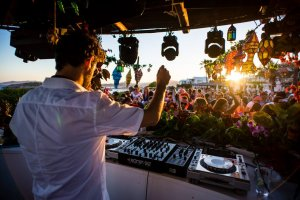 Ibiza 2017 season news roundup NINE