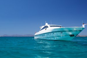 You only live twice with Boats Ibiza and Jet2.com