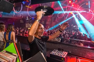 Why Cocoon is still going strong in its 18th season