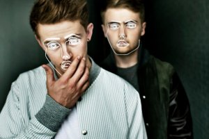 Disclosure spill full Wildlife event details