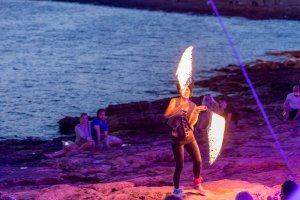 Sweet sixteen and on Ibiza? Top 5 things to do for under 18s