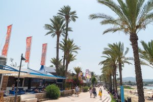 Ibiza Spotlight on the Street: your favourite events and wildest memories